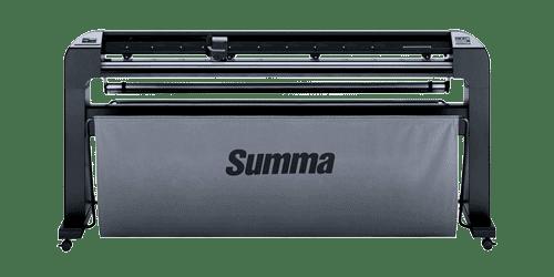 summa-T_kl