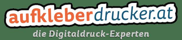 Aufkleber drucken – Aufkleberdigitaldruck bei aufkleberdrucker.de