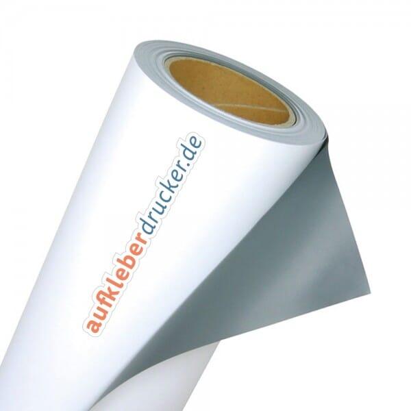 Display Material für wetterbeständige Drucke