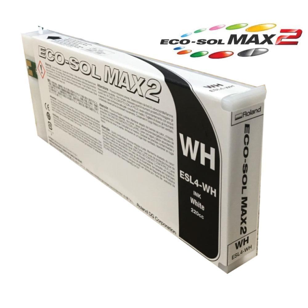 Eco-Sol-Max2-White_2000x