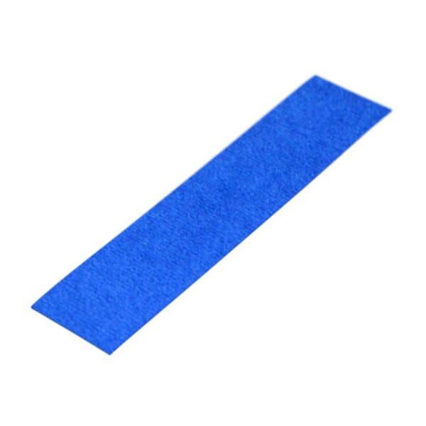 Microfaser Streifen für Rakel