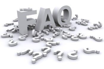 FAQ-Bereich-1d6d0949